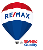 Remax Quality