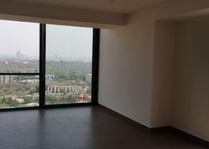 Venta Departamento Be Grand Alto Pedregal