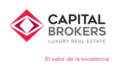 Capital Brokers Luxury Real Estate