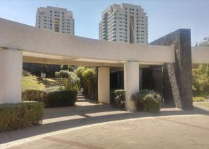 Departamento venta Lomas Country Club RemateHipotecario$1,970,000