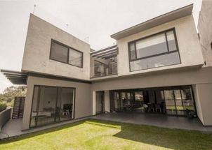 Casa Condominio en venta en Lomas Country Club $16,000,000.00
