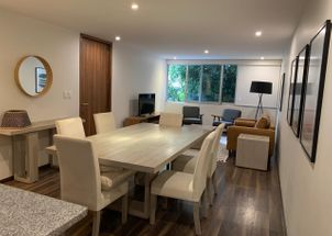 Taine Residencial