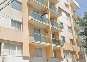 VENTA DEPARTAMENTO EN COLONIA INDEPENDENCIA. OPORTUNIDAD!