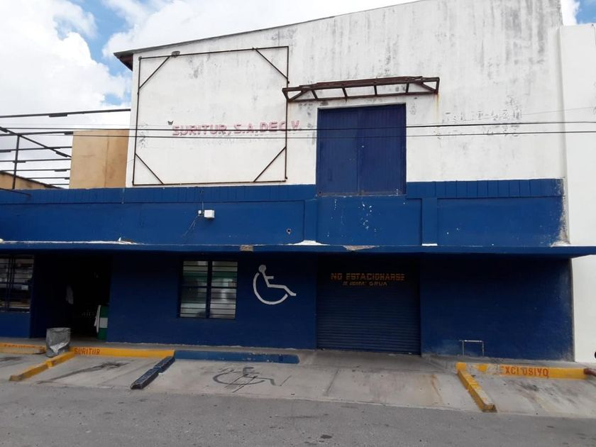Local comercial en Renta Balderrama, Hermosillo