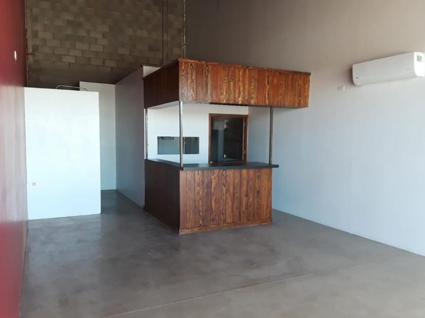 Local comercial en Renta Hermosillo, Sonora