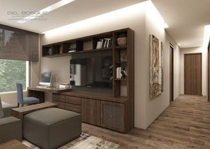 EXCLUSIVO MASTER PENTHOUSE 2